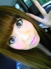ひばり(mamaLove) 公式ブログ/オハヨー( ゜▽゜)/ 画像2
