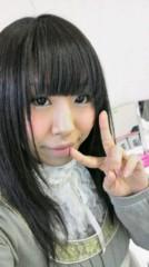 """原瀬今日香(ポンバシwktkメイツ) 公式ブログ/【明日】STAR ☆GIRLz-EXTRA """"Mari7&L.u.v CD release 感謝 画像1"""
