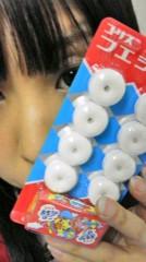 原瀬今日香(ポンバシwktkメイツ) 公式ブログ/駄菓子祭り!! 画像2