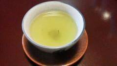 原瀬今日香(ポンバシwktkメイツ) 公式ブログ/茶柱 画像1