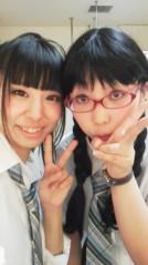 原瀬今日香(ポンバシwktkメイツ) 公式ブログ/『新・ぼくの先生』出演者 画像2
