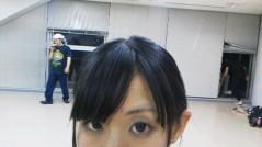 原瀬今日香(ポンバシwktkメイツ) 公式ブログ/劇の稽古 画像2