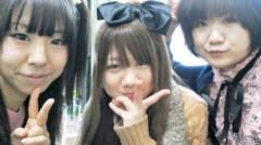 原瀬今日香(ポンバシwktkメイツ) 公式ブログ/(*^^*) 画像2