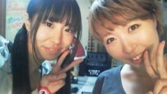 原瀬今日香(ポンバシwktkメイツ) 公式ブログ/次世代アイドル革命フライングゲットSP!! 画像1