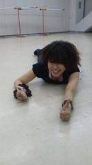 原瀬今日香(ポンバシwktkメイツ) 公式ブログ/8月のお芝居情報 画像1
