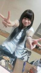 原瀬今日香(ポンバシwktkメイツ) 公式ブログ/あま湯さんで2ステージ!! 画像1