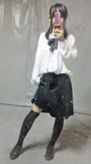 原瀬今日香(ポンバシwktkメイツ) 公式ブログ/今日香丈を熱く語る 画像2