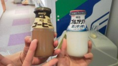 原瀬今日香(ポンバシwktkメイツ) 公式ブログ/東京遠征 画像2
