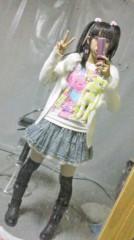 原瀬今日香(ポンバシwktkメイツ) 公式ブログ/昨日のイベントの衣装ーっ 画像1