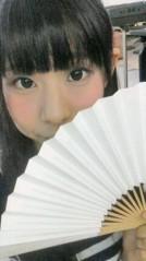原瀬今日香(ポンバシwktkメイツ) 公式ブログ/9/16★落語やります!! 詳細 画像2