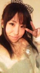原瀬今日香(ポンバシwktkメイツ) 公式ブログ/東京っ☆ 画像1