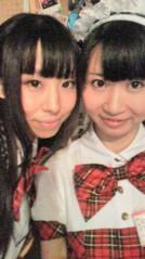 原瀬今日香(ポンバシwktkメイツ) 公式ブログ/アイドルビアホール!! 画像1
