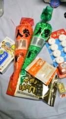 原瀬今日香(ポンバシwktkメイツ) 公式ブログ/駄菓子祭り!! 画像1
