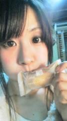 原瀬今日香(ポンバシwktkメイツ) 公式ブログ/明日のタイテと、おだんごやDay!! 画像2