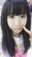 原瀬今日香(ポンバシwktkメイツ) 公式ブログ/明日〜!! 画像2