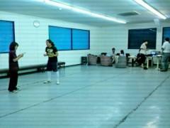 原瀬今日香(ポンバシwktkメイツ) 公式ブログ/8/11(土)12( 日)1年半ぶりにお芝居出演!! 画像1