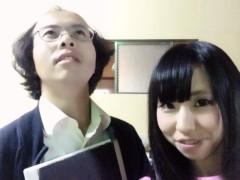 原瀬今日香(ポンバシwktkメイツ) 公式ブログ/10/15生誕ありがとうございました !!! 画像1