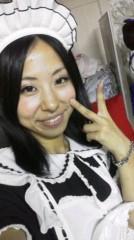 原瀬今日香(ポンバシwktkメイツ) 公式ブログ/wktk学園初衣装 画像3