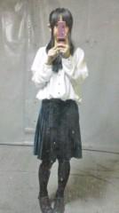 原瀬今日香(ポンバシwktkメイツ) 公式ブログ/今日香丈を熱く語る 画像1