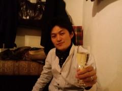 円en 公式ブログ/カマクラFM 5月 画像1