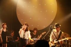 円en プライベート画像/2010/8/21 月見ル君想フ ワンマンライブ IMG_6722