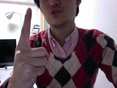 円en 公式ブログ/「円en」ついに陥落?! 画像1