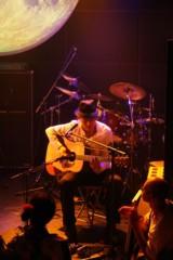 円en プライベート画像/2010/8/21 月見ル君想フ ワンマンライブ IMG_6803
