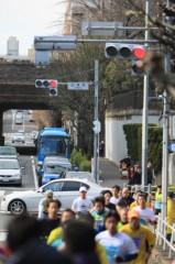 円en 公式ブログ/マラソンライブ 画像1