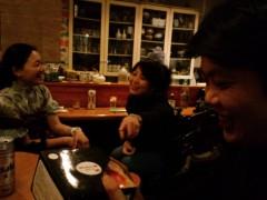 円en 公式ブログ/なんかむかつく!中国系かよ!! 画像2