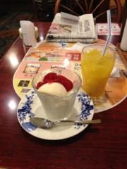 神條零柩 公式ブログ/バーミヤン 画像2