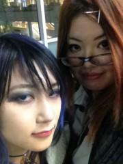 神條零柩 公式ブログ/クリパ☆ライブ2 画像1