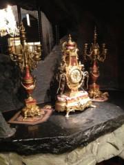 神條零柩 公式ブログ/アクセ作り後の 画像1
