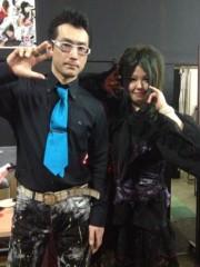 神條零柩 公式ブログ/本日のライブ 画像2