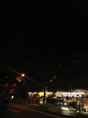 神條零柩 公式ブログ/調布駅到着 画像3