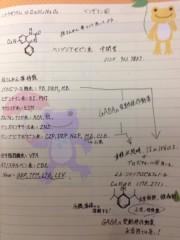 神條零柩 公式ブログ/マニアックなネタ 画像1