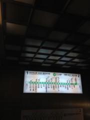 神條零柩 公式ブログ/検査結果 画像1