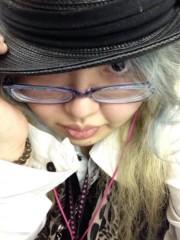 神條零柩 公式ブログ/またですか… 画像1