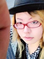 神條零柩 公式ブログ/変化うしさん☆ 画像1