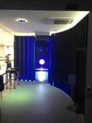 神條零柩 公式ブログ/東京スカイツリー3 画像3