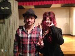 神條零柩 公式ブログ/イベント 画像2