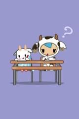 神條零柩 公式ブログ/待受☆ 画像1
