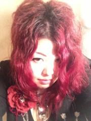 神條零柩 公式ブログ/只今、生中継中 画像1