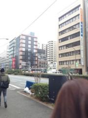 神條零柩 公式ブログ/おはもぉ 画像2