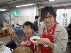 なお(だいなお) 公式ブログ/とれたて元気市。in広島市 画像2