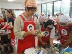 なお(だいなお) 公式ブログ/助け合い組織。in奈良県奈良市 画像2