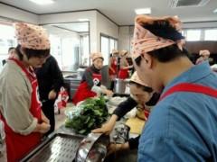 なお(だいなお) 公式ブログ/旬菜キッチン。in福岡市 画像1