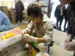 なお(だいなお) 公式ブログ/あんぽ柿づくり。in山梨県南アルプス市 画像1