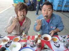 なお(だいなお) 公式ブログ/日本一。inしいたけ菌床供給センター 画像3