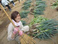 なお(だいなお) 公式ブログ/体験教室。inふるさと農園 画像2