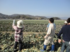 なお(だいなお) 公式ブログ/すいれん、たんぽぽ会。in杵島郡 画像2